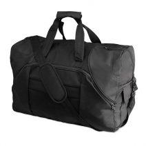 Sporttasche-Reisetasche-01-bedrucken-logodruck-Ocho-muenchen-werbeartikel-werbegeschenk-werbemittel.jpg