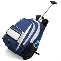 Sporttasche-Rucksack-bedruckbar-01-CECINA-bedruckbar-werbegeschenk-werbeartikel-rosenheim-muenchen.jpg