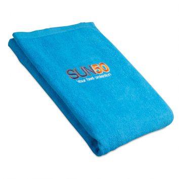 Strandbadetuch-Handtuch-01-bedrucken-logodruck-Tuva-muenchen-werbeartikel-werbegeschenk-werbemittel.jpg