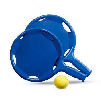 Strandspiel-01-Beachball-Ballspiel-individuell-bedruckbar-Catalina-bedruckbar-werbegeschenk-werbeartikel-rosenheim-muenchen.jpg
