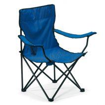 Strandstuhl-01-Campingstuhl-individuell-bedruckbar-EASYGO-strandbag-bedruckbar-werbegeschenk-werbeartikel-rosenheim-muenchen.jpg