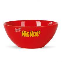 Suppenschale-Mueslischale-Knabberschale-farbig-Porzellan-Keramik-bedruckbar-werbegeschenk-werbeartikel-rosenheim-muenchen-IMG_9176_Bowl.jpg