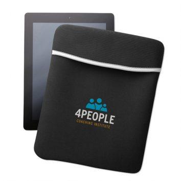 Tablet-PC-Huelle-01-bedrucken-logodruck-Sili-muenchen-werbeartikel-werbegeschenk-werbemittel.jpg