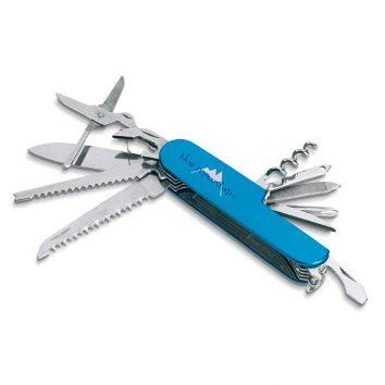 Taschenmesser-11Funktionen-01-bedruckbar-MCGOMERY-bedruckbar-werbegeschenk-werbeartikel-rosenheim-muenchen.jpg