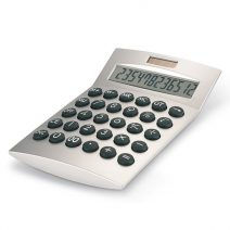 Taschenrechner-Solar-01-bedruckbar-BASICS-bedruckbar-bestickbar-werbegeschenk-werbeartikel-rosenheim-muenchen.jpg