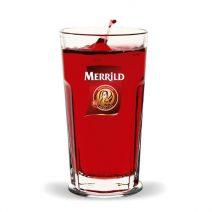 Teeglas-Wasserglas-Getraenke-Glas-bedruckbar-werbegeschenk-werbeartikel-rosenheim-muenchen-IMG_9421_Alto.jpg