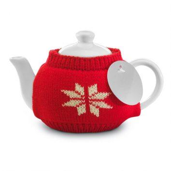 Teekanne-keramik-01-bedrucken-logodruck-ESPOO-muenchen-werbeartikel.jpg