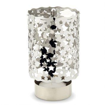 Teelichthalter-01-bedrucken-logodruck-candio-muenchen-werbeartikel.jpg