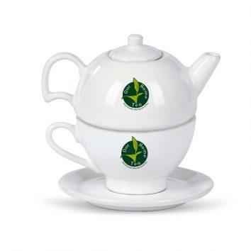 Teeset-Teekanne-Teetasse-twoinone-Porzellan-Keramik-bedruckbar-Set-werbegeschenk-werbeartikel-rosenheim-muenchen-IMG_9121_RioReno.jpg
