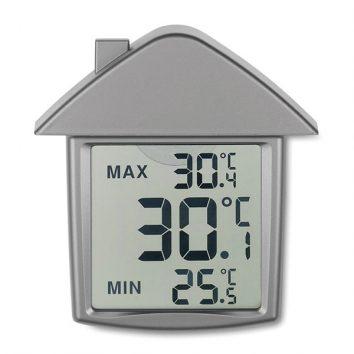 Thermometer-01-bedruckbar-TERMOHOUSE-bedruckbar-werbegeschenk-werbeartikel-rosenheim-muenchen.jpg