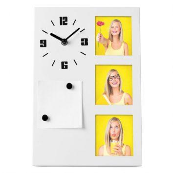 Tischuhr-04-bedruckbar-PICTAL-bedruckbar-werbegeschenk-werbeartikel-rosenheim-muenchen.jpg
