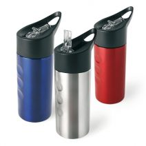 Trinkflasche-01-bedruckbar-LAGOON-bedrucken-werbegeschenk-werbeartikel-rosenheim-muenchen.jpg