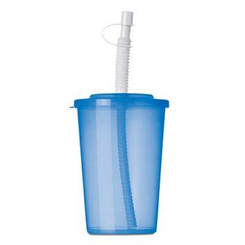 Trinkflasche-01-bedruckbar-TOM-bedrucken-werbegeschenk-werbeartikel-rosenheim-muenchen.jpg