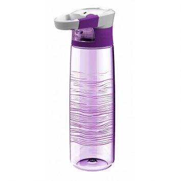 Trinkflasche-Travel-Mugs-01-bedrucken-logodruck-MADISON-muenchen-werbeartikel.jpg