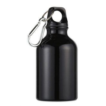 Trinkflasche-schwarz-01-Werbeartikel-Moss-Werbegeschenk-Werbemittel-Rosenheim-Muenchen.jpg