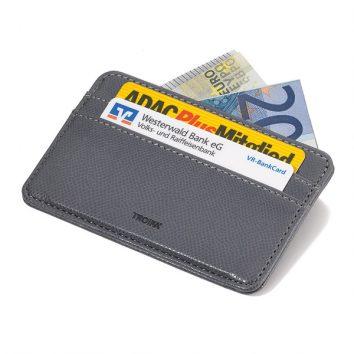 Troika-Kreditkartenetui-grau-01-bedrucken-logodruck-COLORI-CONFIDENCE-muenchen-werbeartikel-werbegeschenk-werbemittel.jpg
