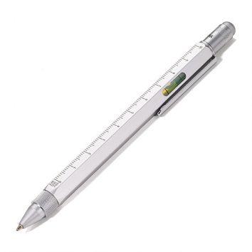Troika-Multi-Touch-Pen-silber-02-bedrucken-logodruck-CONSTRUCTION-muenchen-werbeartikel-werbegeschenk-werbemittel.jpg
