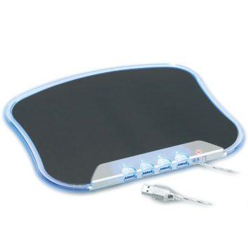USB-Mousepad-01-BOREAL-bedruckbar-werbegeschenk-werbeartikel-rosenheim-muenchen.jpg