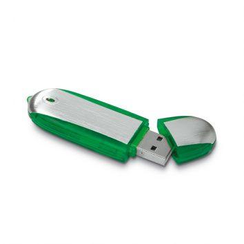 USB-Stick-01-bedruckbar-INFOSTATION-bedruckbar-werbegeschenk-werbeartikel-rosenheim-muenchen.jpg