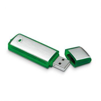 USB-Stick-01-bedruckbar-MEGABYTE-bedruckbar-werbegeschenk-werbeartikel-rosenheim-muenchen.jpg