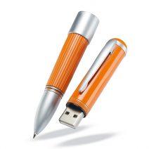 USB-Stick-01-bedruckbar-MEMOLIGHT-bedruckbar-werbegeschenk-werbeartikel-rosenheim-muenchen.jpg