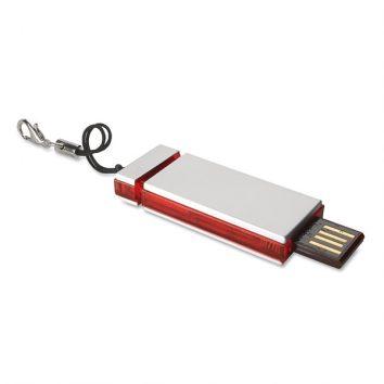 USB-Stick-01-bedruckbar-MEMOPUSH-bedruckbar-werbegeschenk-werbeartikel-rosenheim-muenchen.jpg