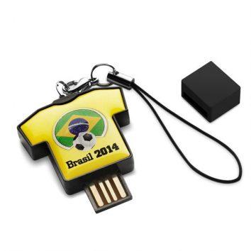 USB-Stick-01-bedruckbar-MEMOSHIRT-bedruckbar-werbegeschenk-werbeartikel-rosenheim-muenchen.jpg