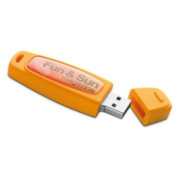 USB-Stick-01-bedruckbar-MEMOSOFT-bedruckbar-werbegeschenk-werbeartikel-rosenheim-muenchen.jpg