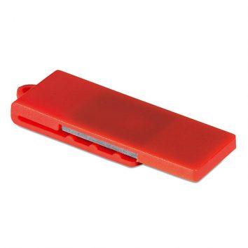 USB-Stick-01-bedruckbar-MINICLIP-bedruckbar-werbegeschenk-werbeartikel-rosenheim-muenchen.jpg