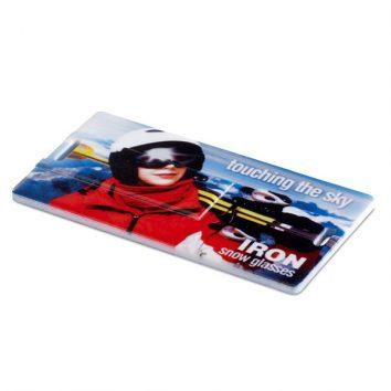 USB-Stick-01-bedruckbar-MINIMORY-bedruckbar-werbegeschenk-werbeartikel-rosenheim-muenchen.jpg