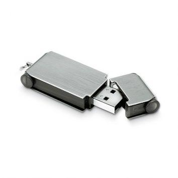 USB-Stick-01-bedruckbar-VIRTUALMAX-bedruckbar-werbegeschenk-werbeartikel-rosenheim-muenchen.jpg