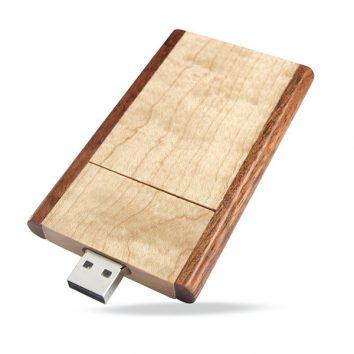 USB-Stick-01-bedruckbar-WOODATA-bedruckbar-werbegeschenk-werbeartikel-rosenheim-muenchen.jpg
