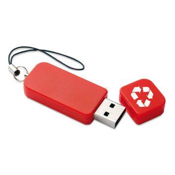 USB-Stick-02-bedruckbar-MEMOGREEN-bedruckbar-werbegeschenk-werbeartikel-rosenheim-muenchen.jpg
