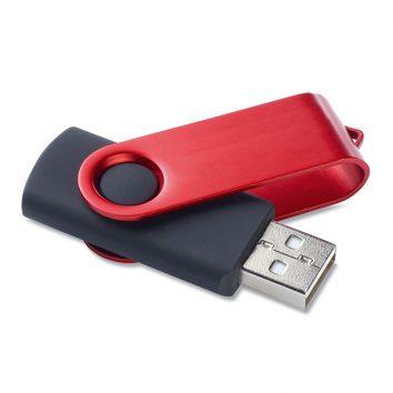 USB-Stick-02-bedruckbar-ROTODRIVE-bedruckbar-werbegeschenk-werbeartikel-rosenheim-muenchen.jpg