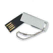 USB-Stick-04-bedruckbar-DATAGIR-bedruckbar-werbegeschenk-werbeartikel-rosenheim-muenchen.jpg