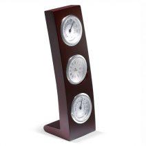 Uhr-Thermometer-01-bedruckbar-CLASSIC-bedruckbar-werbegeschenk-werbeartikel-rosenheim-muenchen.jpg