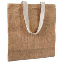 Umweltfreundliche-Einkaufstasche-01-bedruckbar-JUHU-bedruckbar-werbegeschenk-werbeartikel-rosenheim-muenchen.jpg