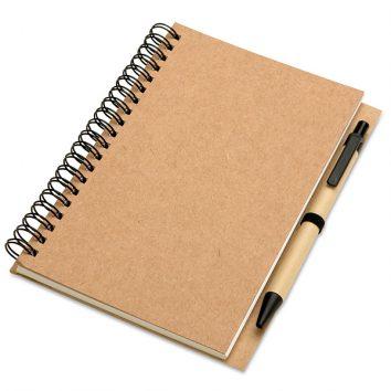 Umweltfreundliches-Notizbuch-Kugelschreiber-01-bedruckbar-BLOQUERO-bedruckbar-werbegeschenk-werbeartikel-rosenheim-muenchen.jpg
