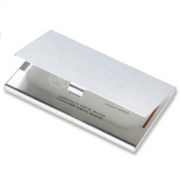 Visitenkartenmappe-01-bedruckbar-EPSOM-bedruckbar-werbegeschenk-werbeartikel-rosenheim-muenchen.jpg
