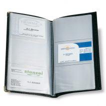 Visitenkartenmappe-01-bedruckbar-SILAS-bedruckbar-werbegeschenk-werbeartikel-rosenheim-muenchen.jpg