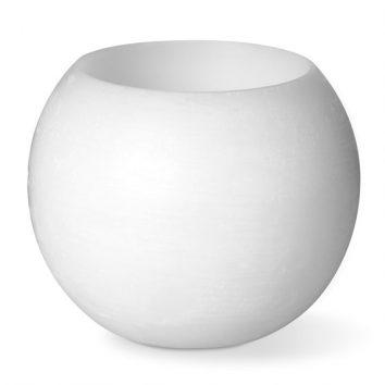 Wachs-LED-Lampe-02-bedrucken-logodruck-Cera-muenchen-werbeartikel.jpg