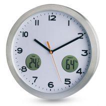 Wand-Uhr-01-bedruckbar-MAINE-bedruckbar-werbegeschenk-werbeartikel-rosenheim-muenchen.jpg