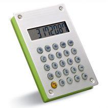 Wassergeschuetzter-Taschenrechner-01-bedruckbar-WALU-bedruckbar-werbegeschenk-werbeartikel-rosenheim-muenchen.jpg