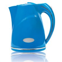 Wasserkocher-blau.jpg
