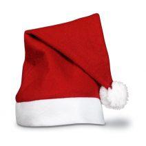 Weihnachtsmütze.JPG