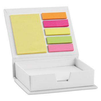 Zettelbox-01-bedruckbar-MEMOKIT-bedruckbar-werbegeschenk-werbeartikel-rosenheim-muenchen.jpg