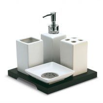 badezimmeraccessorie-01-bedruckbar-werbegeschenk-werbeartikel-rosenheim-muenchen.jpg