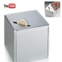 ban71al-Troika-bedrucken-logodruck-muenchen-werbeartikel-werbegeschenk-werbemittel.jpg