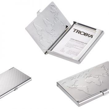 cdc75ch-Troika-bedrucken-logodruck-muenchen-werbeartikel-werbegeschenk-werbemittel.jpg