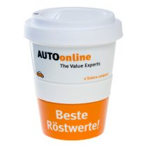 coffee-to-go_kaffeebecher_autoonline_03.jpg